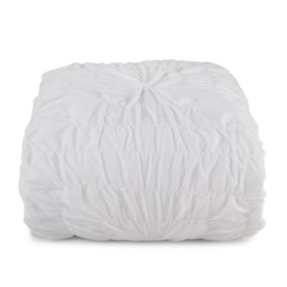 WestPoint Home Style Lux 3-piece Comforter Set