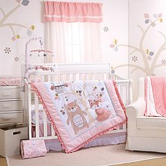Crib Bedding Sets Baby Bedding Baby Gear Kohl S