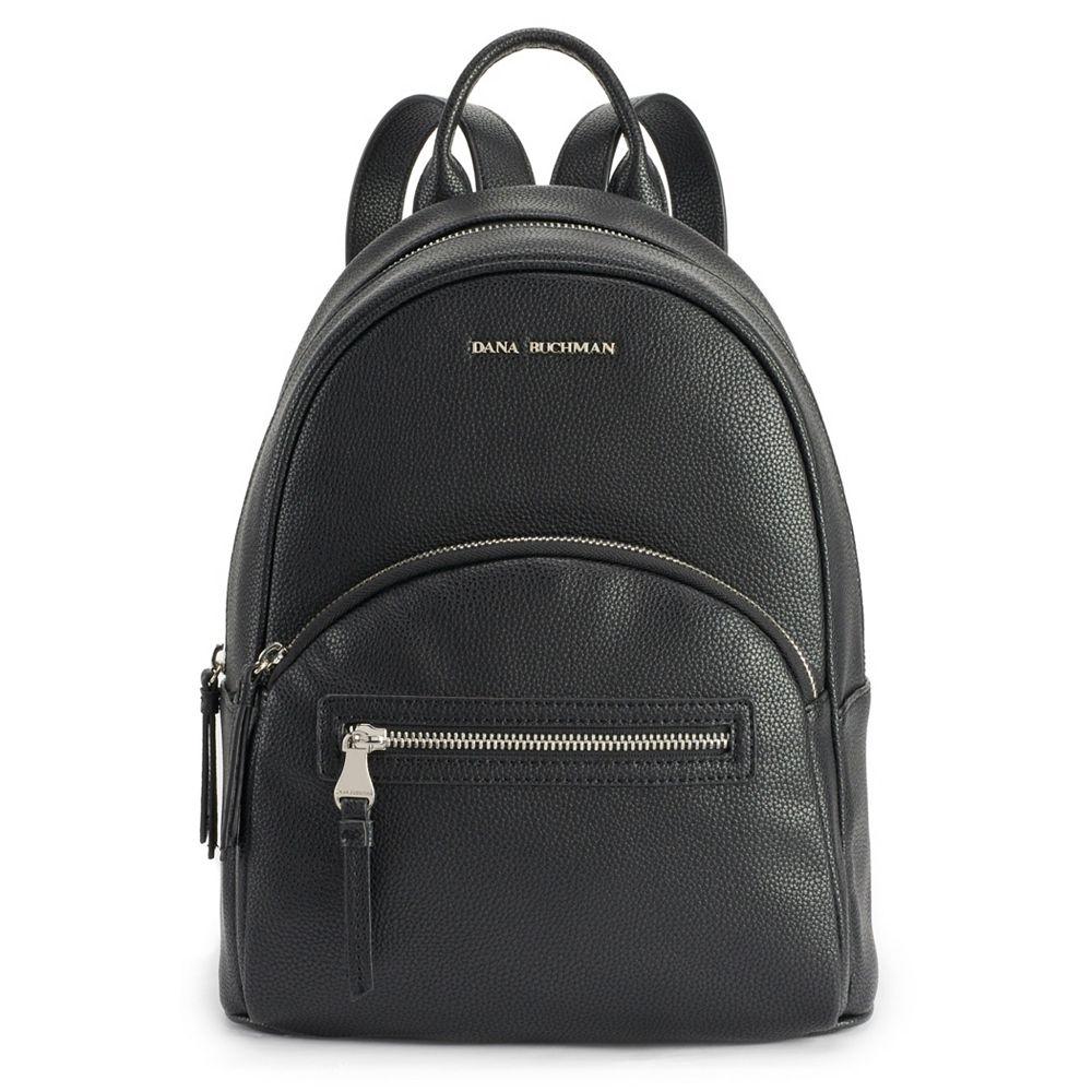 Dana Buchman® Sandy Backpack