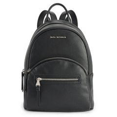 Dana Buchman Sandy Backpack