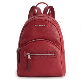Dana Buchman Sandy Backpack