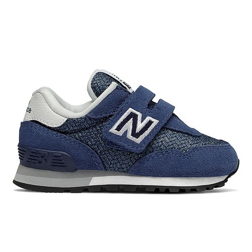 New Balance 515 v1 Toddler Boys' Sneakers