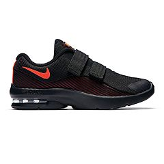 Nike Air Max Advantage 2 Preschool Boys' Sneakers