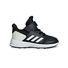 adidas Rapida Run EL Toddler Boys' Sneakers