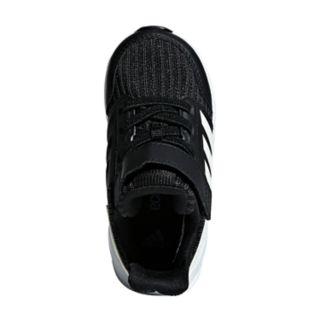 adidas Rapida Run EL Toddler Boys' Sneakers