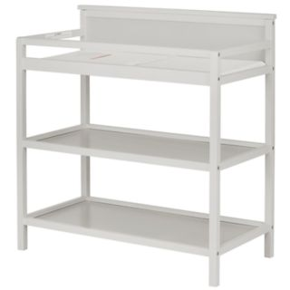 Dream On Me Jax Universal Changing Table