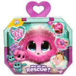 Little Live Scruff A Luv Pink