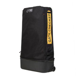 Mountain Buggy Travel Bag with TSA Padlock