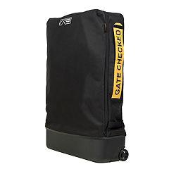 Mountain Buggy Travel Bag XL with TSA Padlock