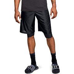 Men's Under Armour Perimeter Shorts