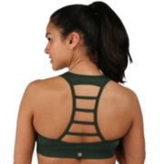 Women's Soybu Spark Medium-Impact Sports Bra SY1575FLXE