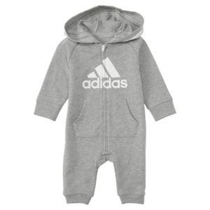 Boys Adidas Baby Clothing Kohl S