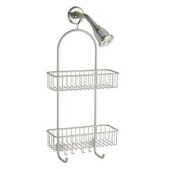 Interdesign Classic XL Shower Caddy