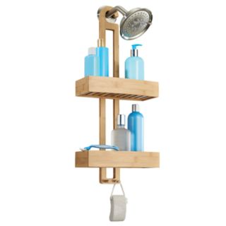 Interdesign Formbu Shower Caddy