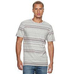 4d2222f90f Mens Vans T-Shirts Tops