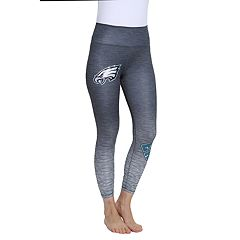 Women's Flyaway Philadelphia Eagles Sublimated Leggings