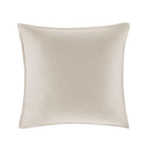 Madison Park Goleta Feather Down Throw Pillow