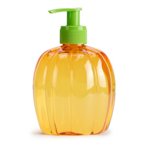 Simple Pleasures Pumpkin Hand Soap