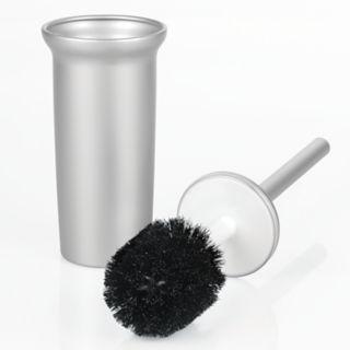 Interdesign Metro Toilet Bowl Brush