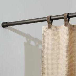 Interdesign Cameo Shower Curtain Tension Rod