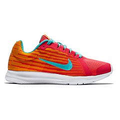 Nike Downshifter 8 Fade Grade School Girls' Sneakers