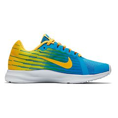 Nike Downshifter 8 Fade Grade School Boys' Sneakers