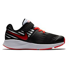 Nike Star Runner JDI Preschool Boys' Sneakers