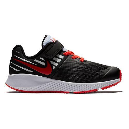 48da1d2a72 Nike Star Runner JDI Preschool Boys' Sneakers