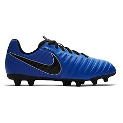 Nike Tiempo Jr Legend 7 Club Kids' Multi-Ground Soccer Cleats
