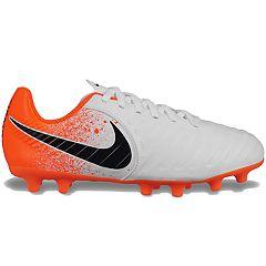 983c0151f Nike Tiempo Jr Legend 7 Club Kids' Multi-Ground Soccer Cleats