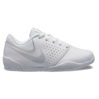 Nike Sideline IV Girls' Cheerleading Shoes