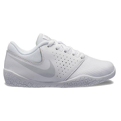 Nike Sideline IV Girls' Cheerleading Shoes