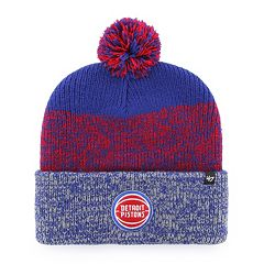 04abffb4bd7 Mens Blue Beanie Winter Hats - Accessories