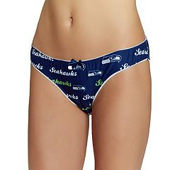 Women's Recover Seattle Seahawks Panties