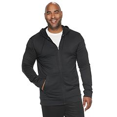 Big & Tall Tek Gear® Performance Hoodie