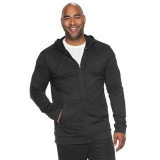 Big & Tall Tek Gear® Performance Hoodie