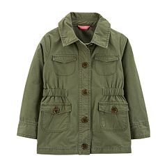 46184211d698 Carter s Coats   Jackets - Outerwear
