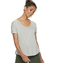 Women's POPSUGAR Essential Relaxed Tee