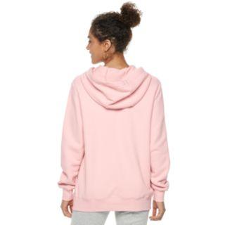 Women's POPSUGAR Oversized Hoodie