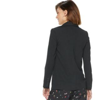 Women's POPSUGAR Essential Blazer