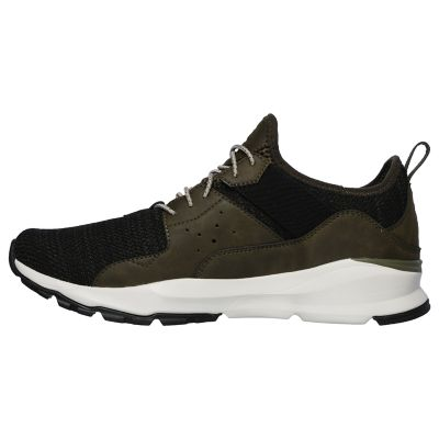Skechers Relven Arkson Men's Sneakers
