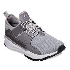 Skechers Relven Arkson Men's Sneakers