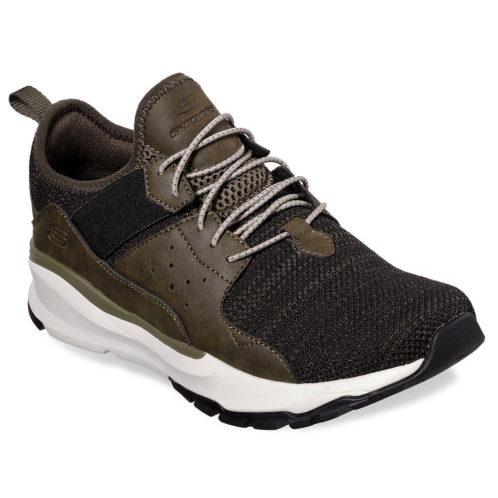 Skechers® Relven Arkson Men's Sneakers