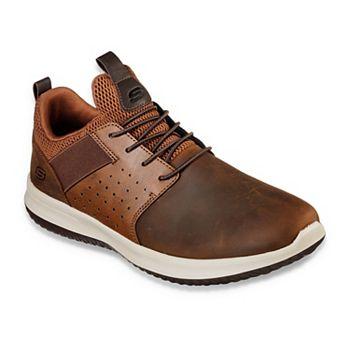 Skechers Axton Men's Sneakers