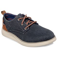 Skechers Status 2.0 Pexton Men's Shoes