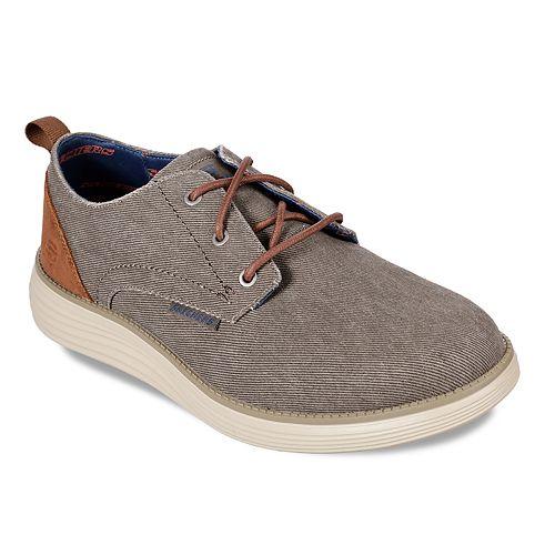 Skechers Status 2.0 Pexton Men's Shoes