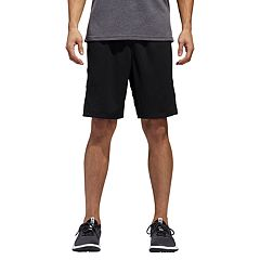 Men's adidas Colorblock Shorts