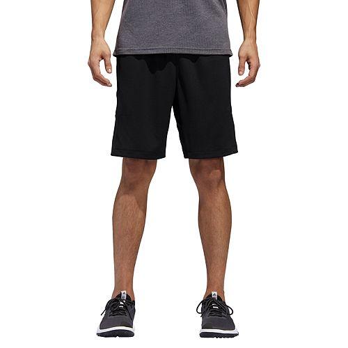 Men's adidas Colorblock Shorts