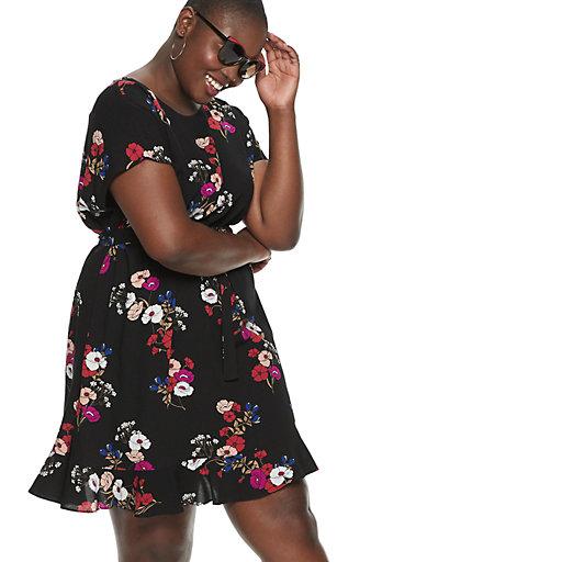 Womens POPSUGAR Plus Clothing | Kohl\'s
