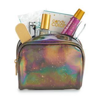 Candy Color Emergency Beauty Kit